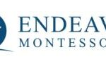 Endeavor Montessori School