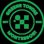 Greene Towne Montessori School