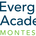 Evergreen Academy Montessori