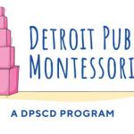 Detroit Public Schools Community District