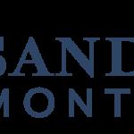 The Sandwich Montessori School