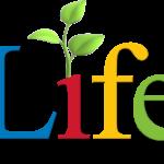 Life International Academy