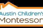 Austin Children's Montessori