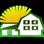 Montessori Country Day School